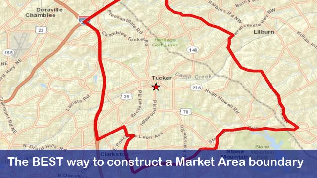 market_area_web